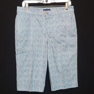 Bandolino Shorts